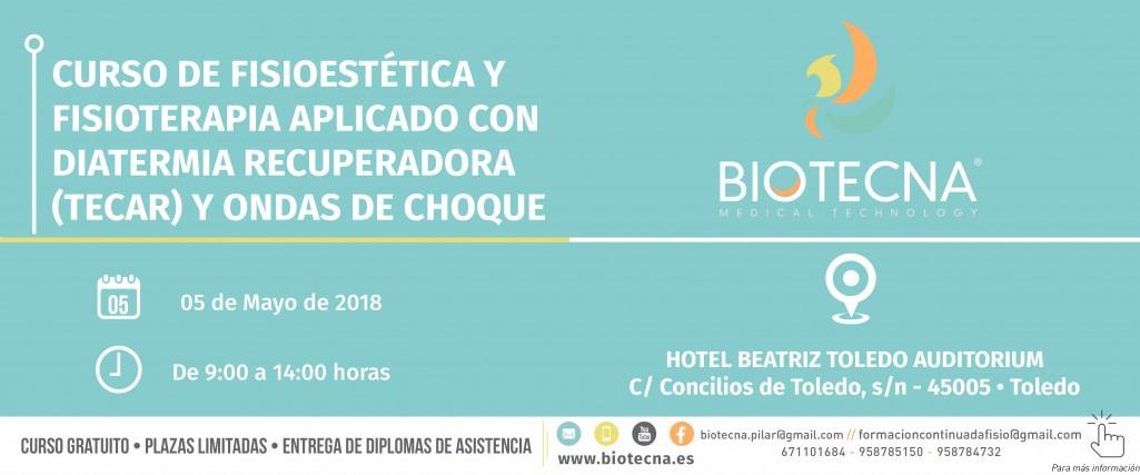 BANNER-CURSO-BIOTECNA-FISIO-5-05-2018-TOLEDO-e1523481308900
