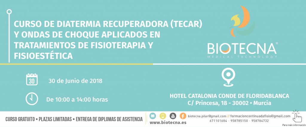 2018-06-30-BANNER-CURSO-BIOTECNA-MURCIA-e1526402617336