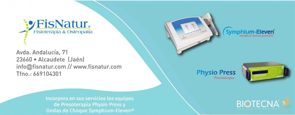 Centros-Biotecna.-FISNATUR-ALCAUDETE-JAÉN-e1530035330251