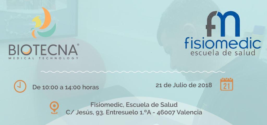 2018-07-21_Curso_Valencia_Fisio_Cabecera_4