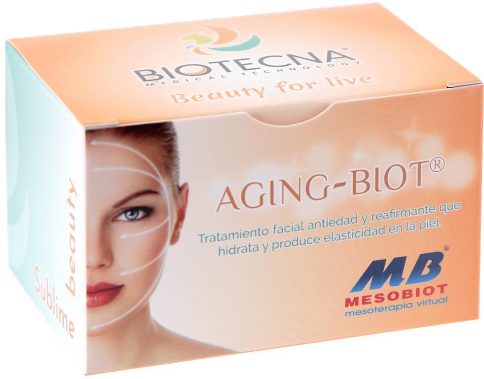 Aging-Biot_der_2018
