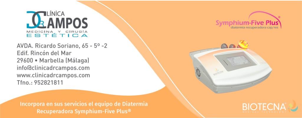 CLINICA-CAMPOS-MARBELLA-e1533982997488