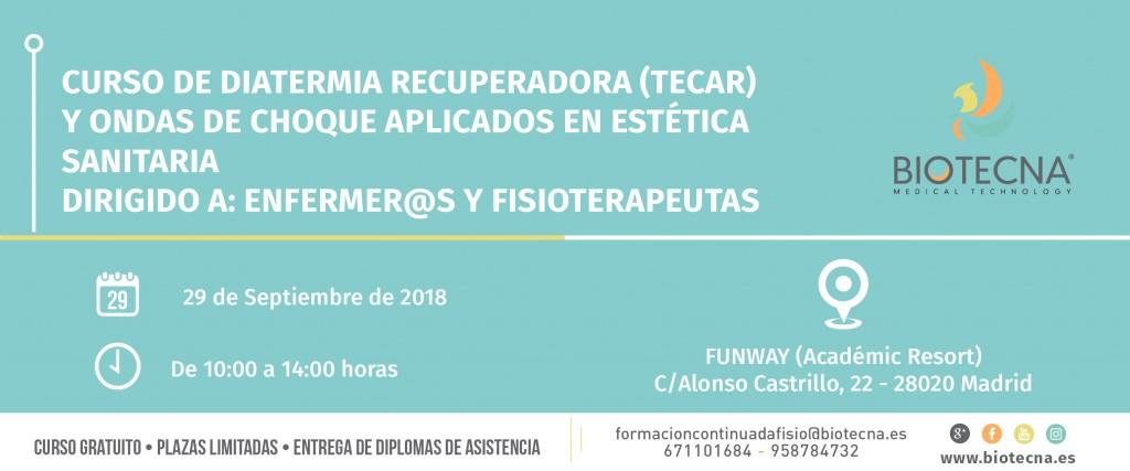 Banners-Fisio-29-08-2018-e1536602689757