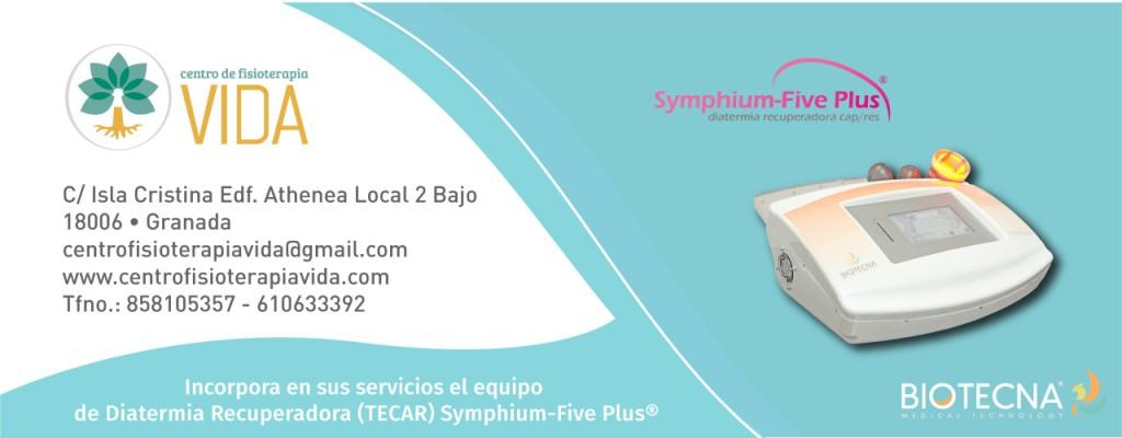 CENTRO-DE-FISIOTERAPIA-VIDA-SYMPHIUM-FIVE-PLUS-e1536603575711