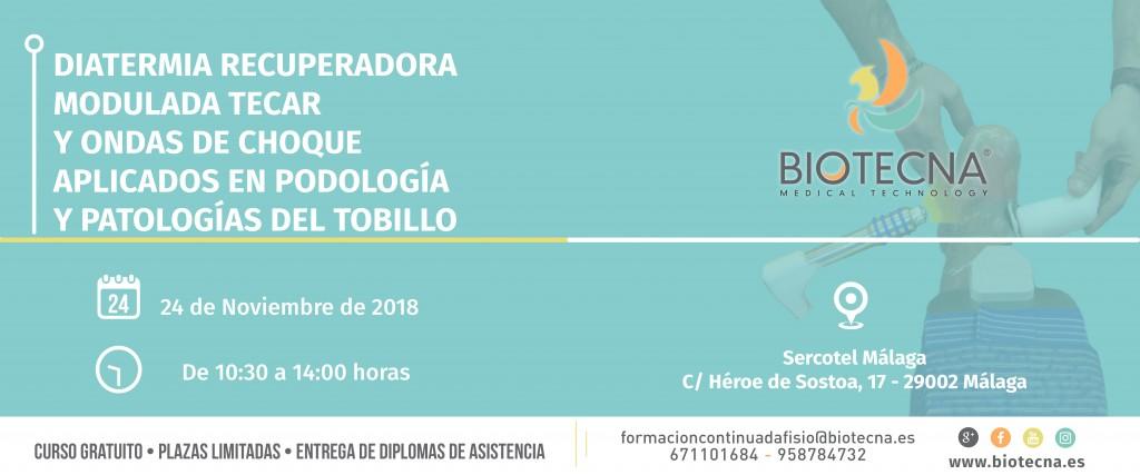 2018-11-24-Banner-Curso-de-podología-Málaga-e1540412187458