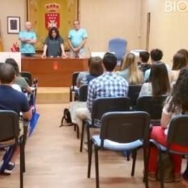 Biotecna. Curso de Podología y Patologías del Tobillo. Madrid, 29 de Septiembre 2018