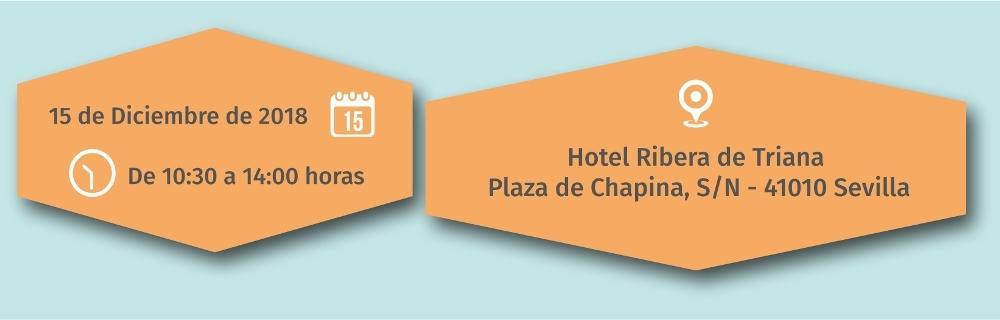 2018-12-15 - Cabecera Curso de podología Sevilla