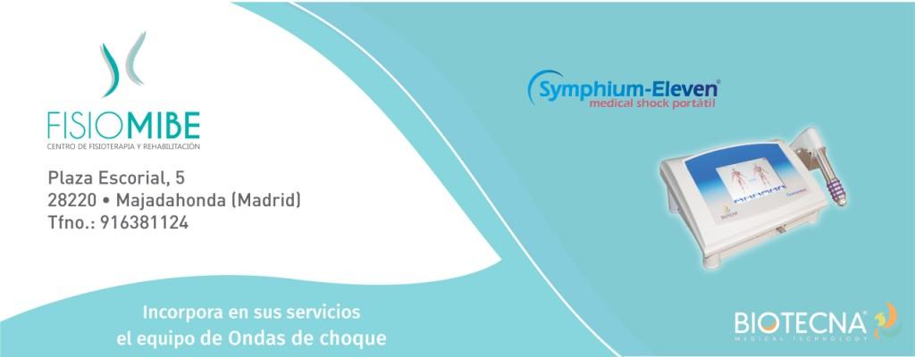 Centro-Biotecna.-FISIOMIBE-e1544088645723