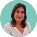 Biotecna Equipo Humano. Mª Pilar Sánchez Martínez