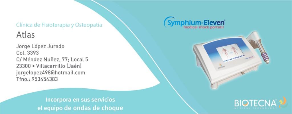 Centro-de-Fisioterapia-y-Osteopatía-Jorge-López-Villacarrillo-Jaén-e1545669670983