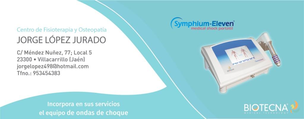 Centros-Biotecna.-Centro-de-Fisioterapia-y-Osteopatía-Jorge-López-e1544551043784