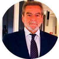 Biotecna Equipo Humano. Fco. Javier Guerrero Peña