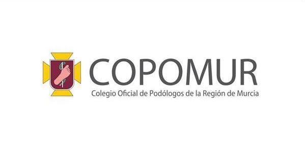 COPOMURica