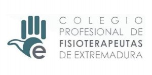 CPFExtremadura