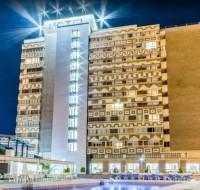 Hotel Maya - Alicante