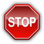 stop-sign-33947