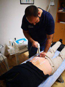 Biotecna & Clinica Manuel Calahorro 3
