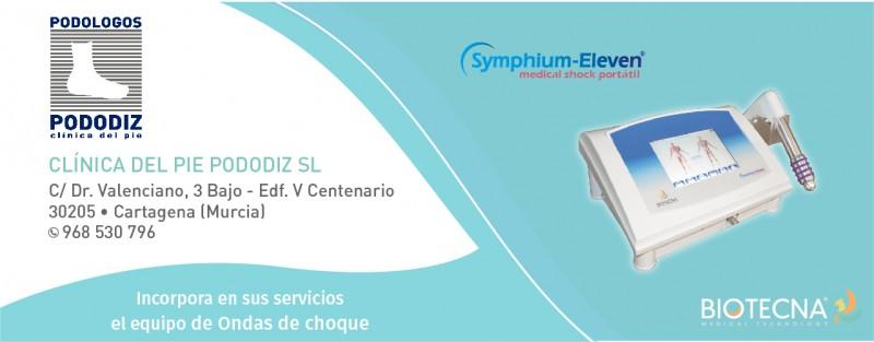 Clínica-del-Pie-Pododiz-Symphium-Eleven-e1550164396979