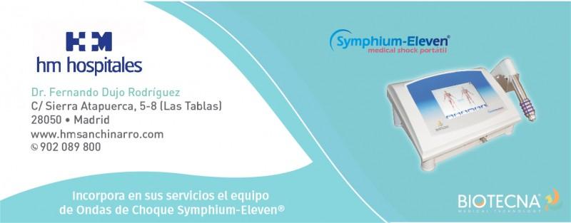 Hm-Hospitales-Symphium-Eleven-e1550164419608