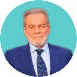 Javier-Guerrero-Biotecna-Medical-Technology