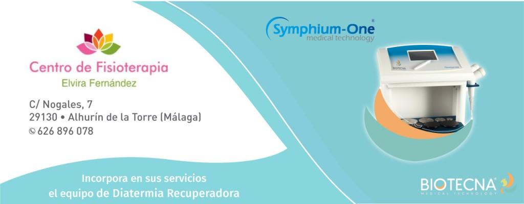 CENTRO-DE-FISIOTERAPIA-ELVIRA-FERNÁNDEZ-ALHAURÍN-DE-LA-TORRE-e1553031308333