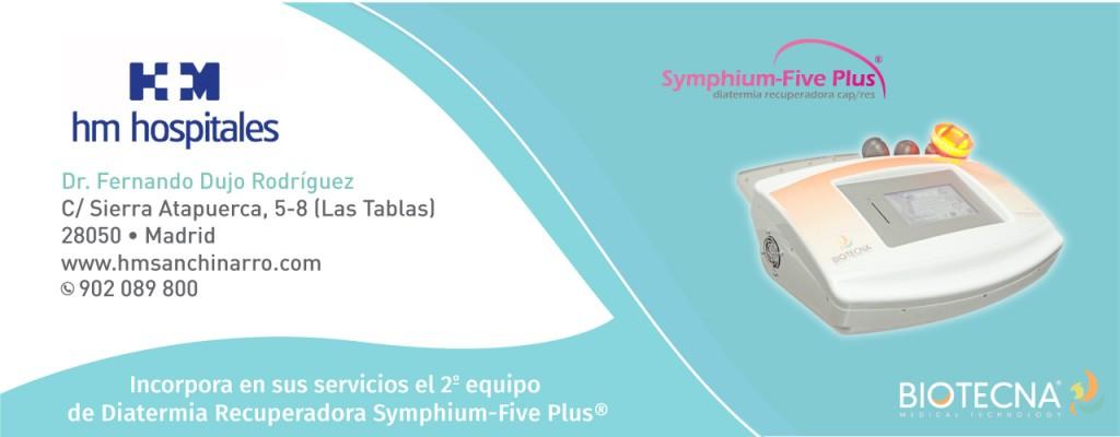 HM-HOSPITALES-2º-SYMPHIUM-FIVE-PLUS-e1552857122365