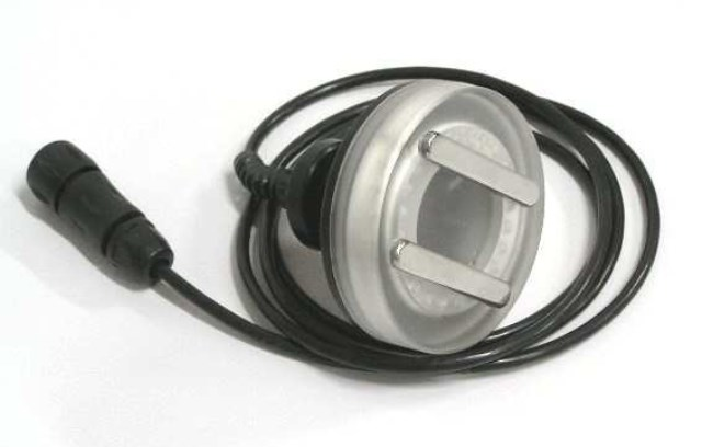 Symphium-One Plus - Portaelectrodos IONS-RESONANCE GRANDE
