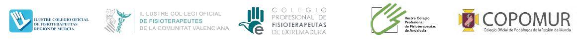 Empresas convenio Cursos Biotecna