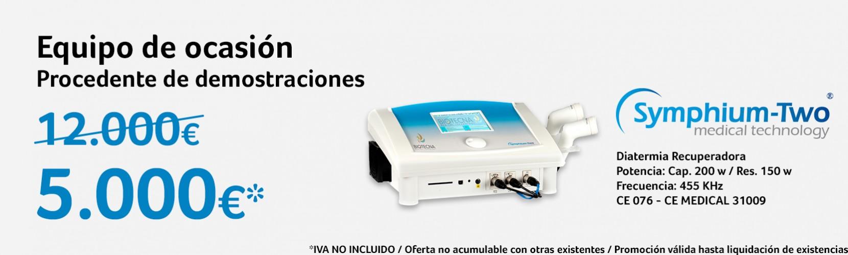 Equipo-de-Ocasión-Symphium-Two-e1554240007119