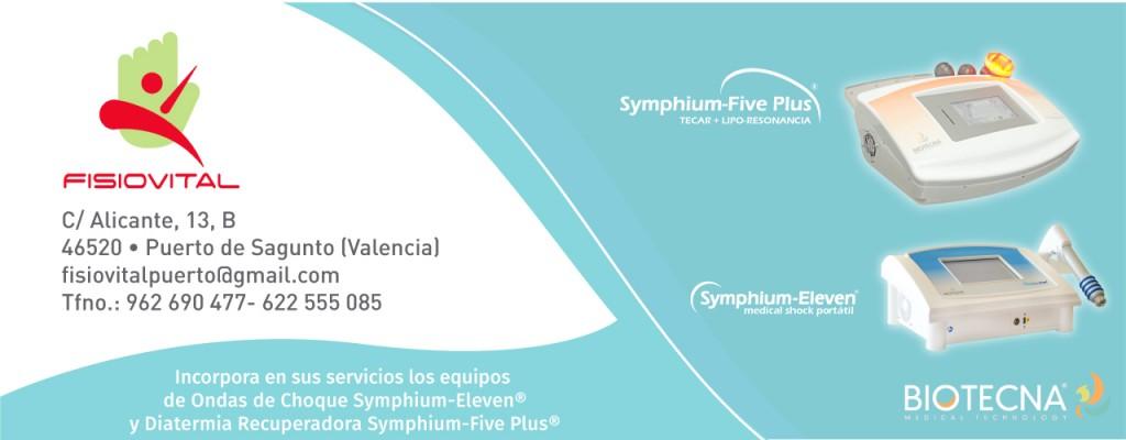 Fisiovital-Puerto-Symphium-Five-Plus-y-Eleven-e1556551583890