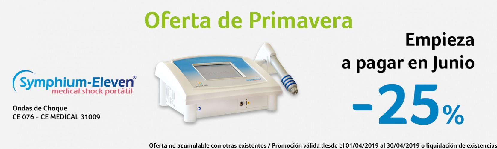 Symphium-Eleven1-e1554239962115