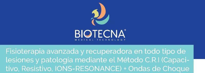 08-06-19 - Fisioterapia. Oviedo - Cabecera