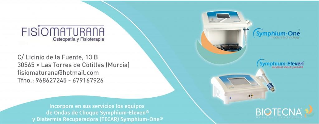 Fisiomaturana-Osteopatía-y-Fisioterapia-e1557352287142
