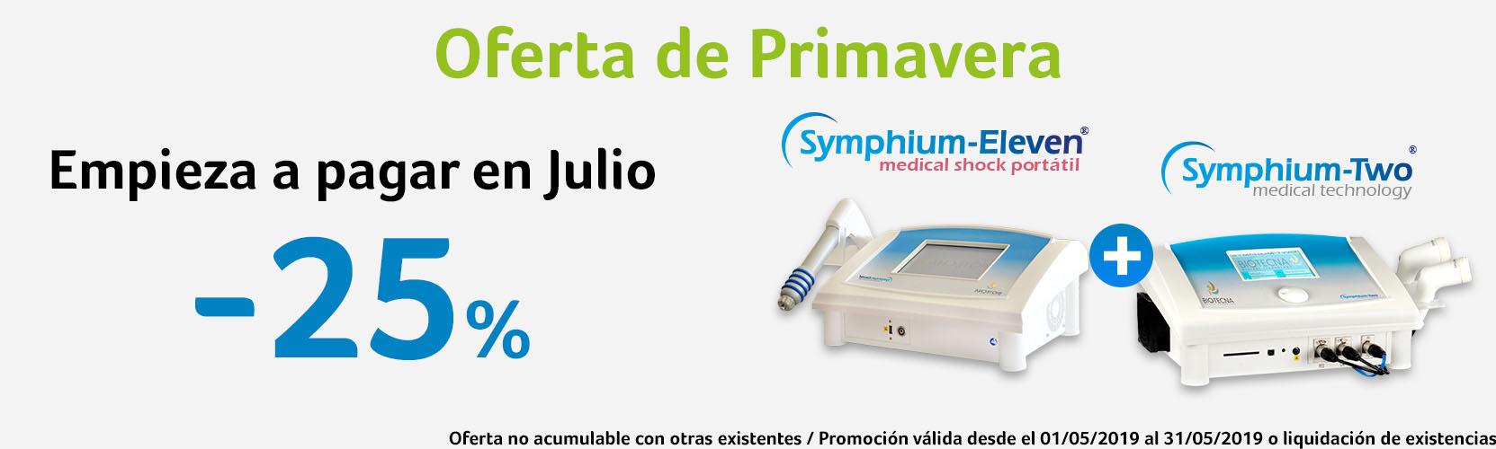 Symphium-Two-1
