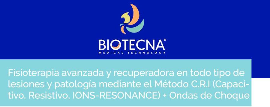 2019-06-29 - Fisioterapia. Pamplona - Cabecera