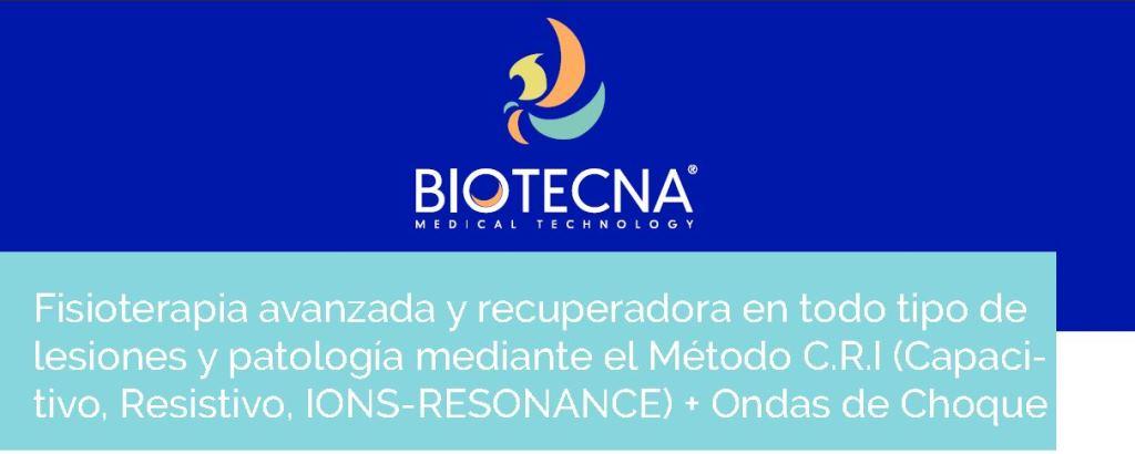 2019-07-19 - Fisioterapia - Córdoba - Cabecera