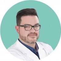 Biotecna Equipo humano. Andrés Jesús Márquez Martínez