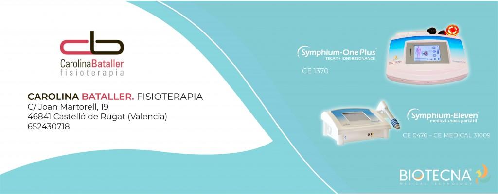 Carolina-Bataller-Tomas-Castellón-01-01-01-e1561749888339