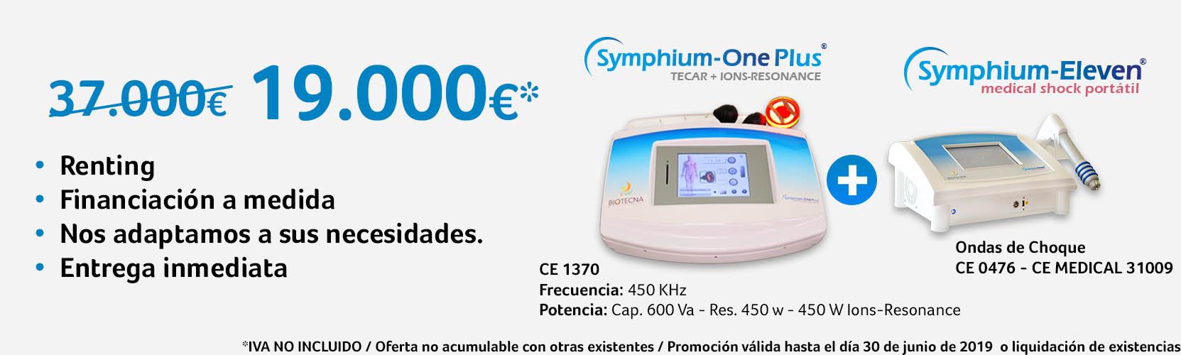 Symphium-One-Plus-1