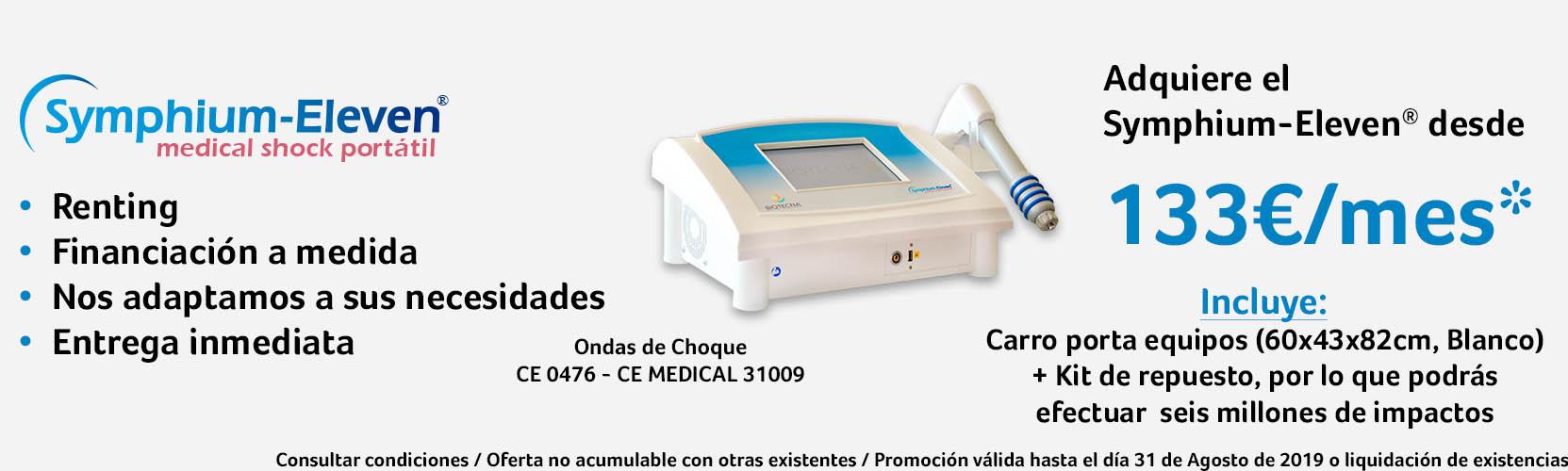 Biotecna-Ofertas-Agosto-2019-Symphium-Eleven