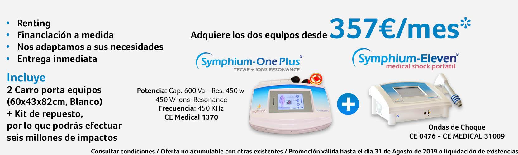 Biotecna-Ofertas-Agosto-2019-Symphium-One-Plus-1