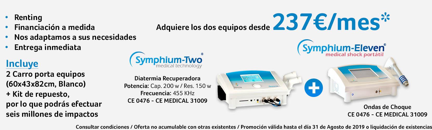 Biotecna-Ofertas-Agosto-2019-Symphium-Two-1