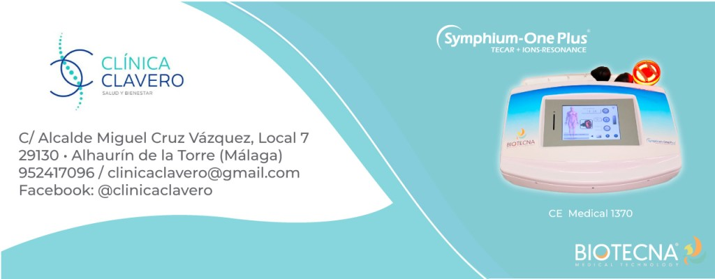 Clínica-Clavero-Symphium-One-Plus-e1565689431266