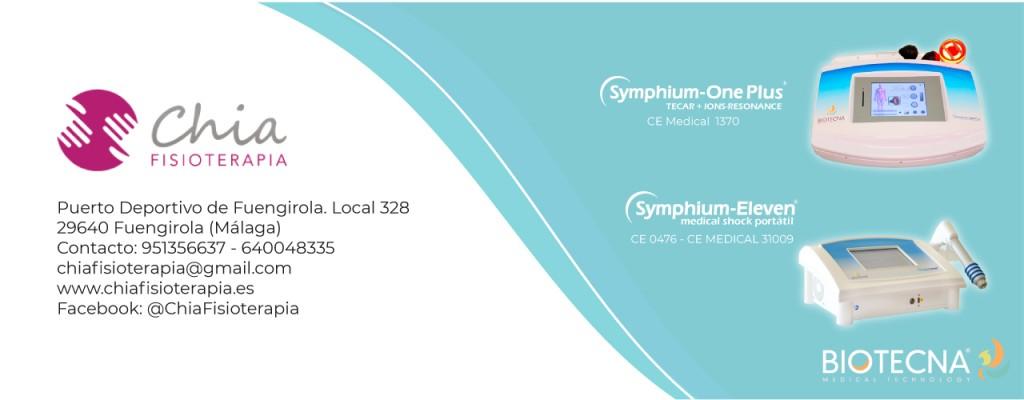 Chia-Fisioterapia-e1568668841166