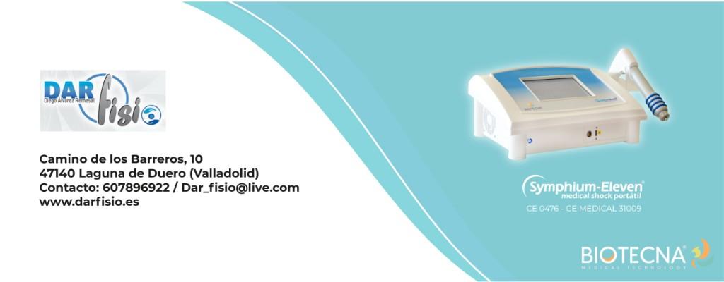 DARFISIO-DIEGO-ÁLVAREZ-REMESAL-VALLADOLID-e1569357019542