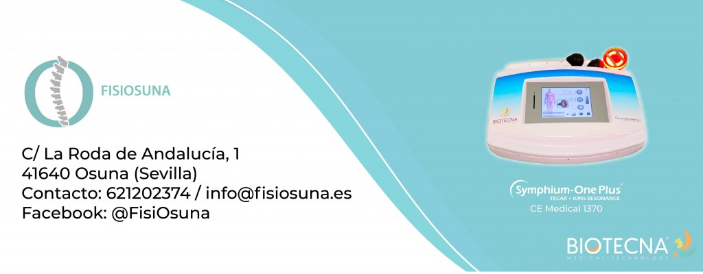 FISIOSUNA-One-Plus-02-e1567577868145