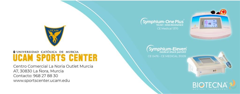 UCAM-Sports-Center-e1569357055562