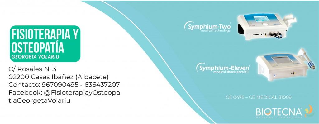 Biotecna-Fisioterapia-y-Osteopatía-Georgeta-Volariu-e1570211819731