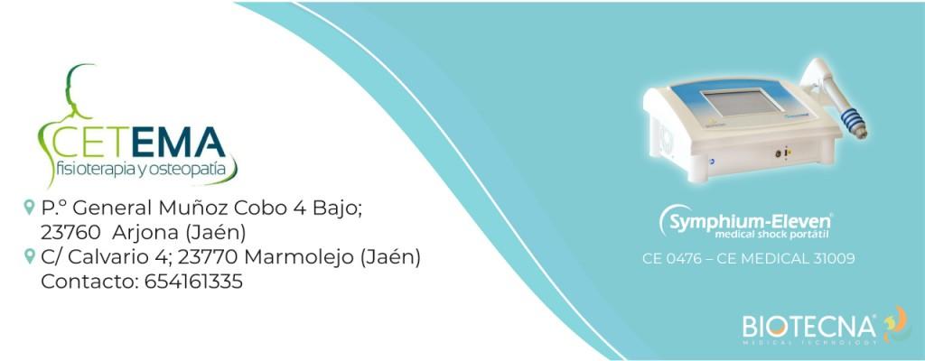 CETEMA-ARJONA-e1572471339310