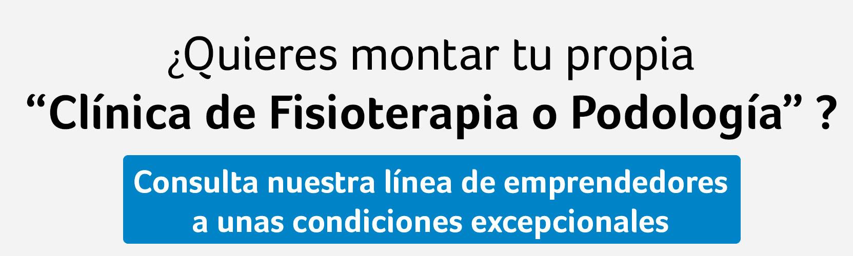 Línea-Médica1